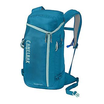 CamelBak Snoblast 23L Ski/Snow Backpack 2L