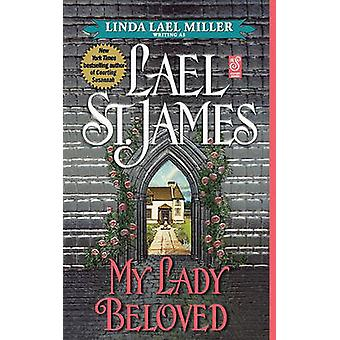 My Lady Beloved par St James et Lael