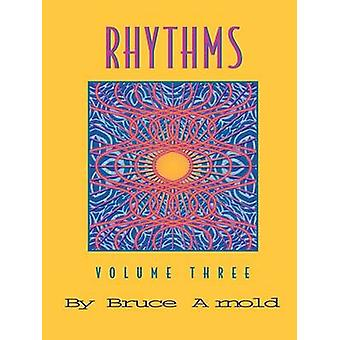 Rhythms Volume Three by Arnold & Bruce