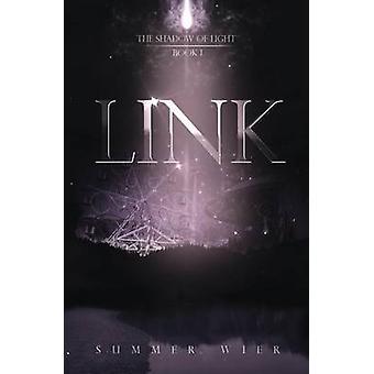 Link by Wier & Summer