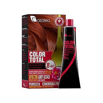Cream Colourant N8