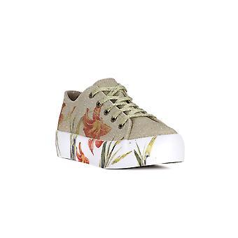 CafeNoir Glitter DM933377 universal all year women shoes