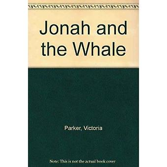 Jonah and the Whale - 9781844776795 Book