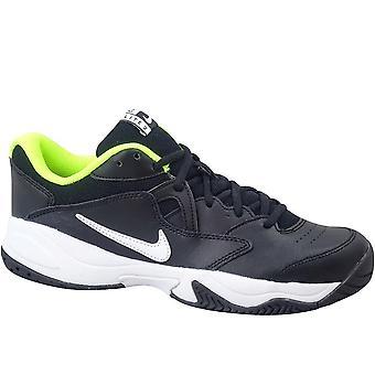 Nike   Fruugo Norge