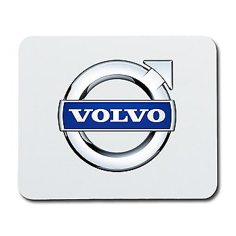 Volvo 2012 Logo Mouse Pad