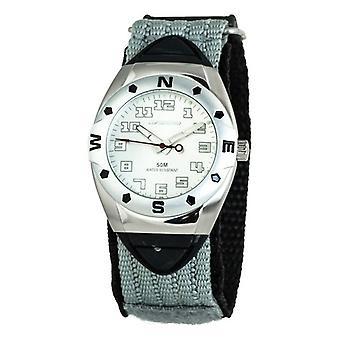 Unisex Watch Chronotech CT7058M-03 (Ø 40 mm)