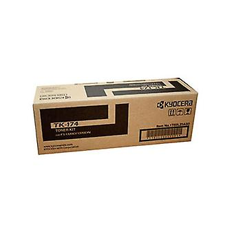 Kyocera Toner Kit For Fs 1320D Yield 7200 Pages