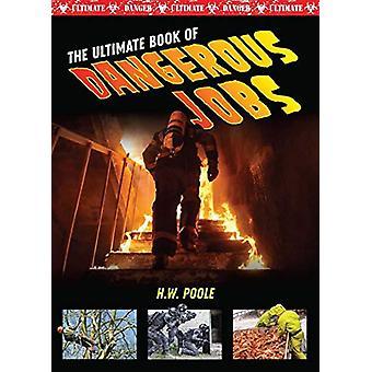 Jobs by John Perritano - 9781422242278 Book