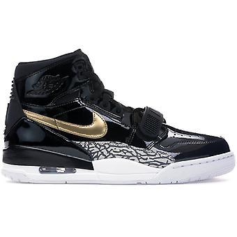 Jordan Legacy 312-Av3922-007-Schuhe