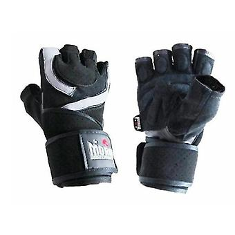Morgan Endurance Weight Lifting And Cross Training Gloves