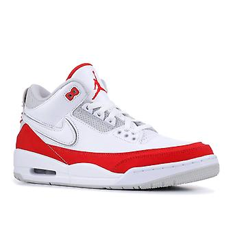 Air Jordan 3 Retro Th Sp & Tinker Air Max 1' - Cj0939-100 - Chaussures