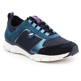 Geox D Sukie D52F2B08822C4076 universal naisten kengät
