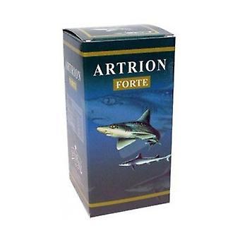 Artrion Forte 100 capsules