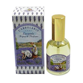Lavender Perfume 50 ml