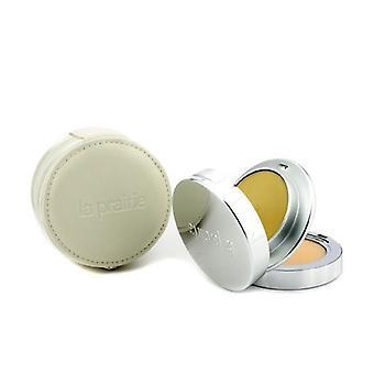La Prairie Anti-Aging Eye & Lip Perfection A Porter: Eye Cream Gel 7,5 g / 0.26oz + Lip Treatment Balm 7,5 g / 0.26oz 15ml / 0.52oz
