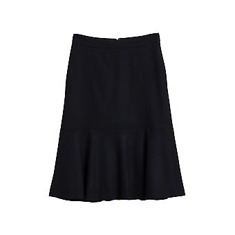 Gant Women's Skirts Slim Fit