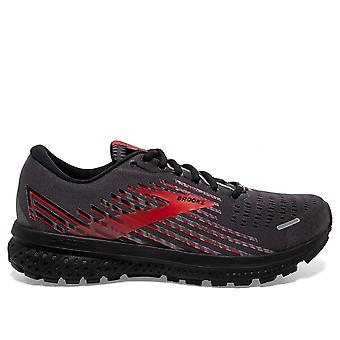 Brooks Ghost 13 Gtx 1103421D075 draait het hele jaar mannen schoenen