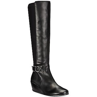 Reaction Kenneth Cole | Tip Dress Boots