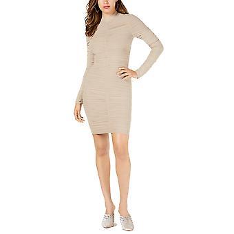 Guess | Safira Dress