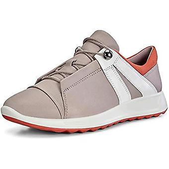 ECCO Kvinnor's Flexure Runner II Sneaker