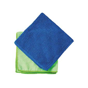 Harris Seriously Good Microfibre Cloth x 2 102114005