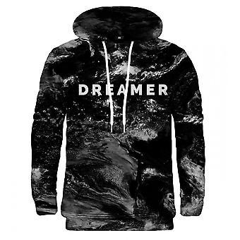 Mr Gugu Fröken Gå Dreamer hoodie