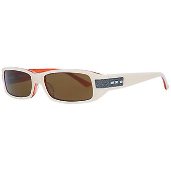 Cream Women Sunglasses