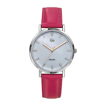 Go Girl Only Watches 699333