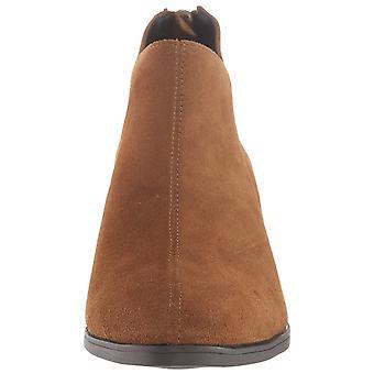 Bella Vita naisten Haven nilkan Boot
