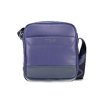 TRUSSARDI Shoulder bag Men 71B00115 9Y099999
