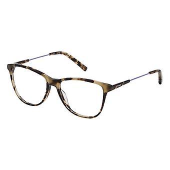 Ladies'Spectacle frame Sting VST0685206ZE (ø 52 mm)