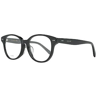 Celine Black Women Optical Frames