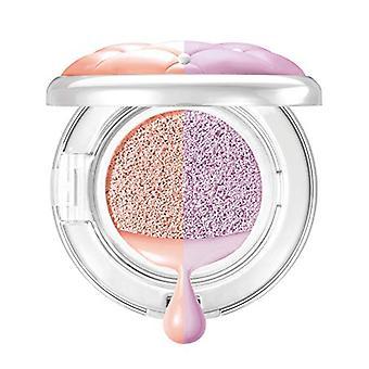 Physician Formula Mineral Wear Talc Free Corrector & Primer Duo SPF20 10ml - Peach Lavender