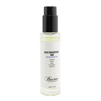 Skin Concentrate Bha - Imperfection Reducing Skin Serum (for All Skin Types) - 50ml/1.7oz