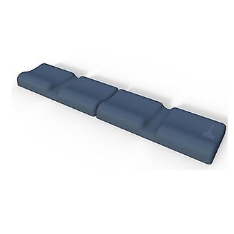 Clavier ergonomique Xymann