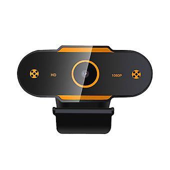 מצלמת USB 1080P