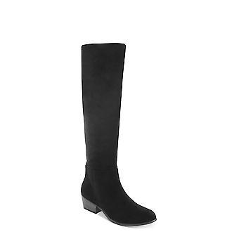 Esprit | Treasure Boots