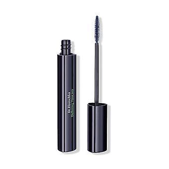Precision Mascara 03 Blue 1 unit