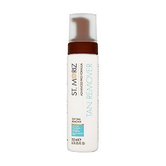 Advanced Pro Formula Tan Remover 200 ml