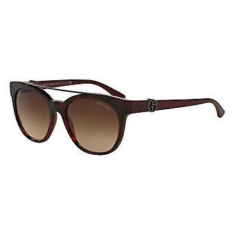 Ladies'Sunglasses Armani AR8050-542113 (ø 55 mm)