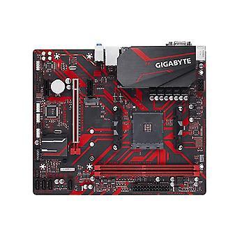 Gigabyte Amd B450 Gaming Ddr4 Sdram Dual Channel