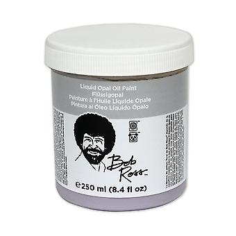 Bob Ross Liquid Opal 250ml
