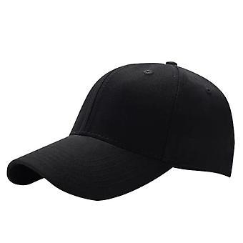 Baseball Beach Caps Sun Hats