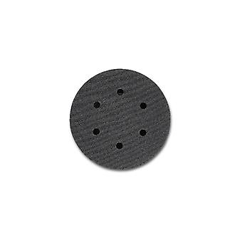 Beta 019370002 1937 R/P 6-hole Pad 150 Mm For Item 1937 1/4gas