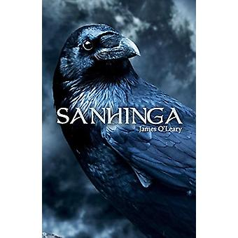 Sanhinga by James OLeary