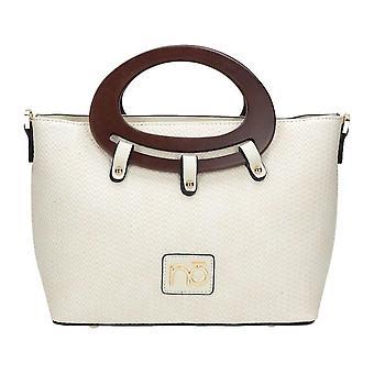 nobo ROVICKY69630 rovicky69630 everyday  women handbags