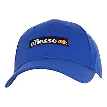 Ellesse Drebbo Cap - Blue