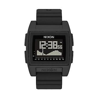 Nixon se a1212-000