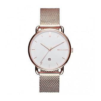 Meller watch w3rb-2rose