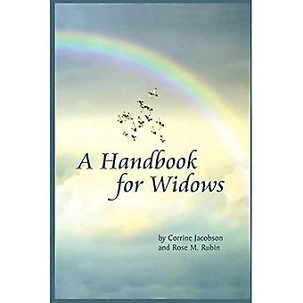 A Handbook for Widows
